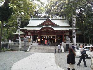 kinomiya_02.JPG